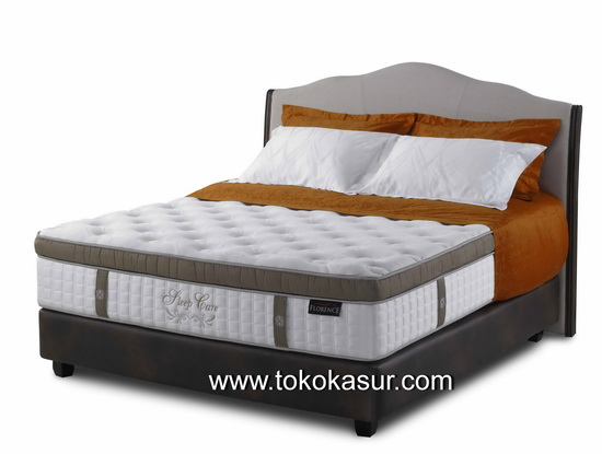 florence sleep care, slip care