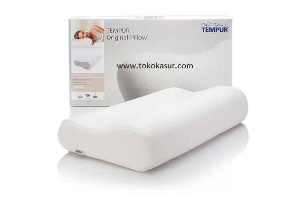 tempur memory foam bed nasa techonolgy promo. Black Bedroom Furniture Sets. Home Design Ideas