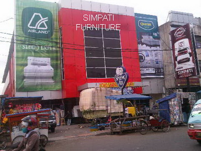 toko furniture murah, agen furniture, grosir furniture murah