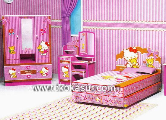 harga kasur spring bed murah disc up to 50 20
