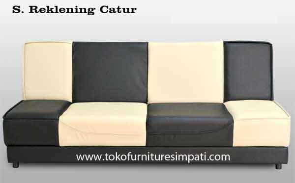 Jual Sofa Minimalis Murah Yogyakarta